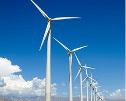 Wind Farm Operation and Maintenance Market