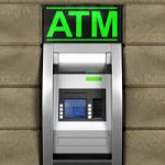 ATM Market