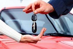 Auto Leasing Market