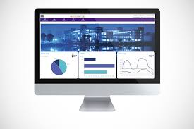 netcafe monitoring system To setup lan network for a cyber café, you need prior planning on physical and logical setup a cyber café is a business where you make money by offering internet access to the public through cyber cafe software.