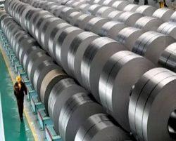 Electrical Steels Market