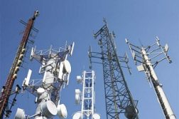 Mobile Network Backhaul Equipments Market