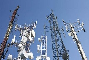 Mobile Network Backhaul Equipments Market