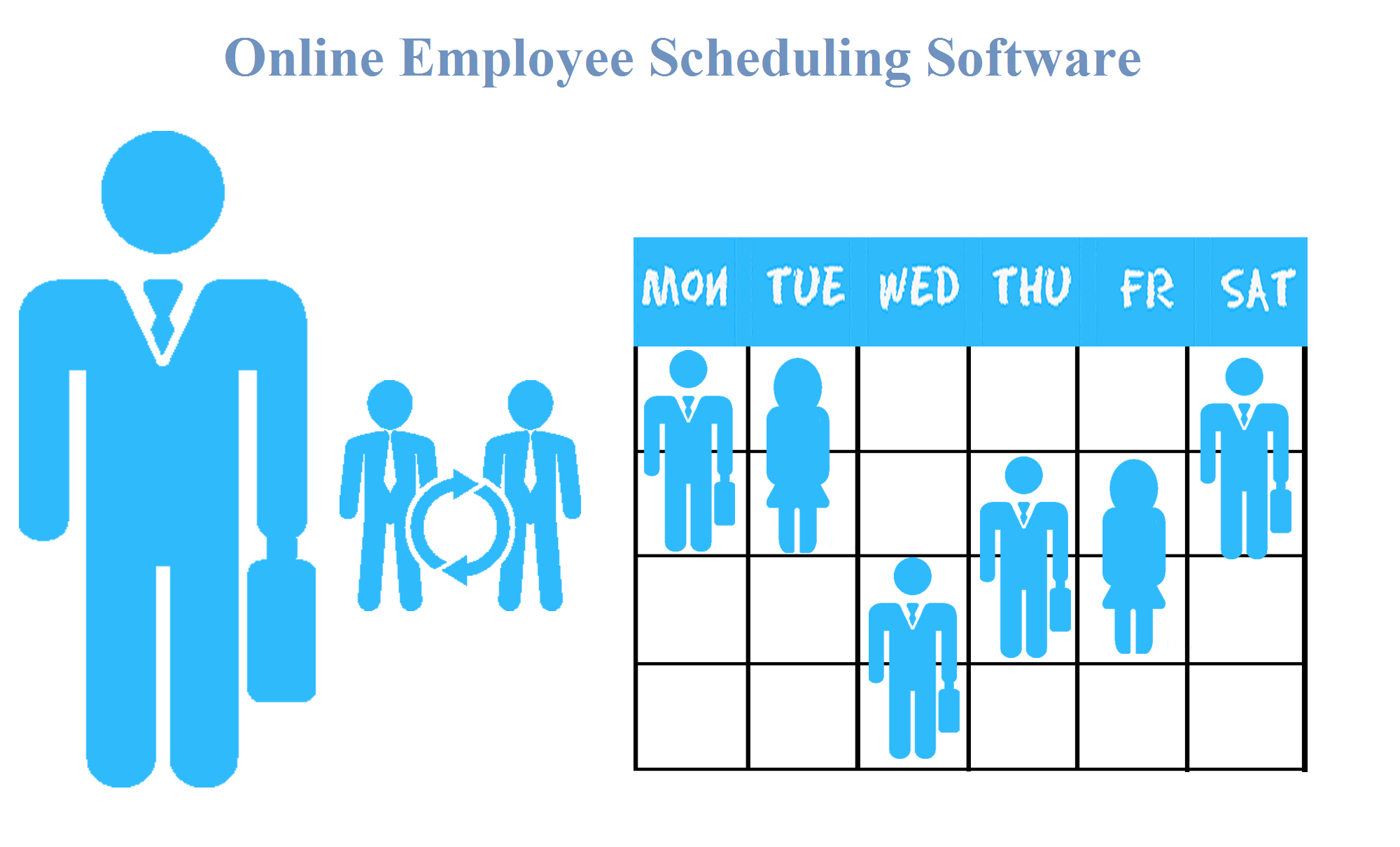 Global Online Employee Scheduling Software Market 2017. Business Intelligence Tableau. Where Can I Recycle My Ink Cartridges. Clinical Psychology Masters Programs Nyc. Master Business Administration Jobs. How To Register Llc In Texas. Acne Treatment Without Benzoyl Peroxide. Harpers Payroll Services Just Jeeps Knoxville. Harris County Hospital District Human Resources
