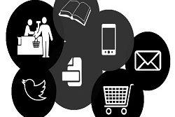 Product Information Management Market