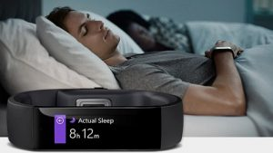 Sleep Monitor Market
