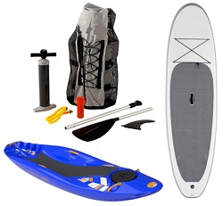 Water Sports Gear And Equipment Market