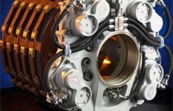 Aircraft Tire Pressure and Brake Temperature Monitoring System