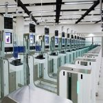 Airport Automated Security Screening Systems Market