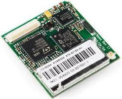 Analog Integrated Circuit Market