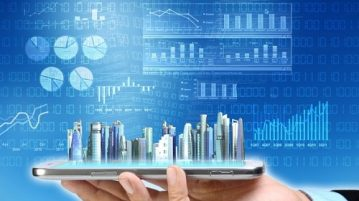 Building Automation & Control Systems Market