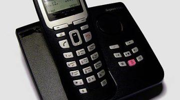 Digital Enhanced Cordless Telephone Market