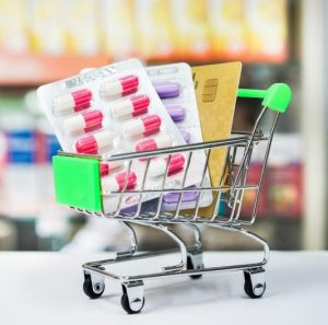 Drug Adherence Packaging System Market