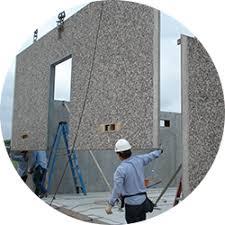 Dry-Cast Concrete