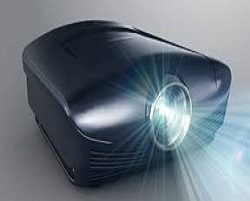 Education Projectors Market