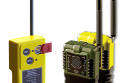 Emergency Beacon Transmitters Market