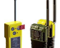 Emergency Beacon Transmitters Market