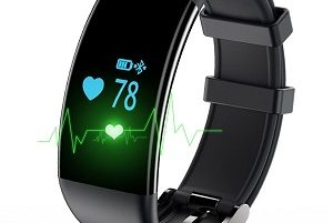 Fitness Tracker Market