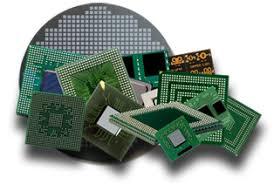 Flip Chip Market