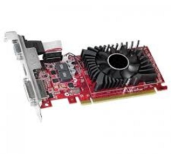 Graphics Cards for PC Gaming Market