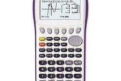 Graphing Calculator Market
