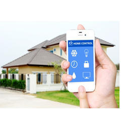 Home Automation System Software Market 2018