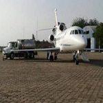 Jet Refueler Market