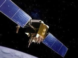 Military Satellite Market