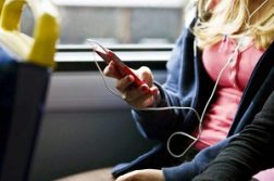 Mobile Music Streaming Market