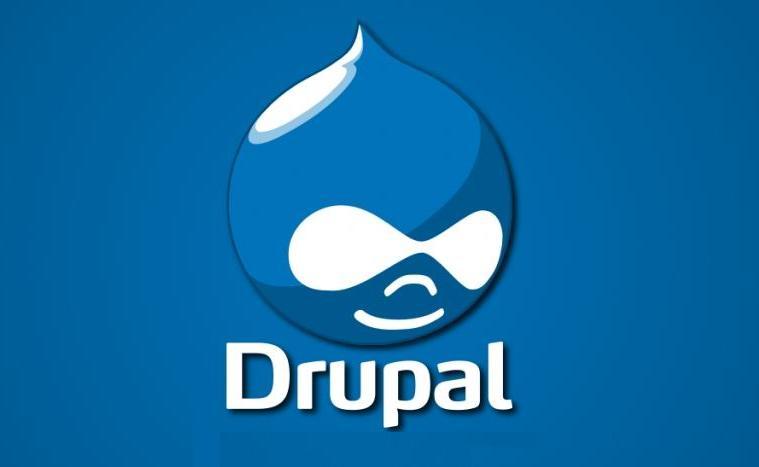 Optimisation Tips for Drupal