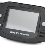 Play Your Favorite Games Online With Visual Boy Advance