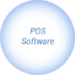 Point of Sale (POS) Software Market