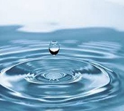 Smart Water Meters Market