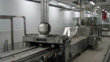Tray Washing Systems Market
