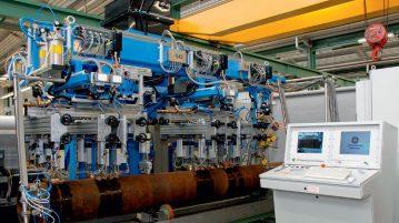 Ultrasonic Inspection Systems Market