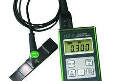 Ultrasonic Thickness Meter Market