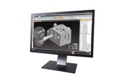 3D Metrology Software Market