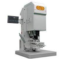 3D Optical Surface Profilers (Profilometers) Market