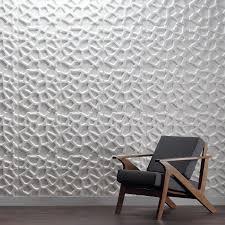 3D Wall Panels Market