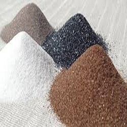 Abrasive Grains Market