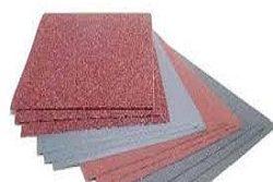 Abrasive Paper Market