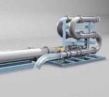 Advanced Oxidation Technologies Market