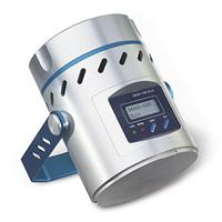 Air Sampling Equipment Market