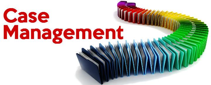 Case Management Software Market