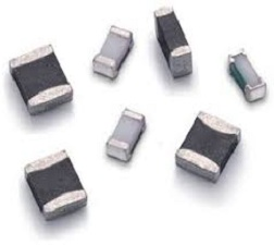 Ceramic Chip Inductors Market