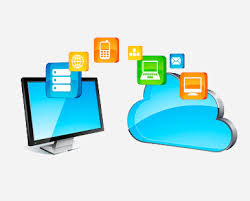 Cloud-Based ITSM