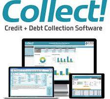 Debt Collection Software Market
