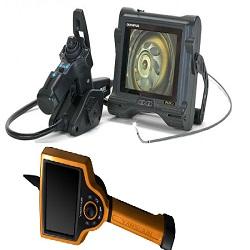 Industrial Videoscope Market