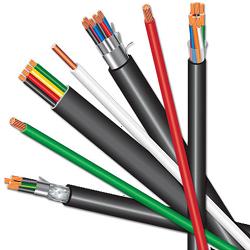 Instrumentation Cables Market