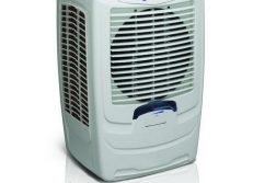 Plastic Air coolers Market
